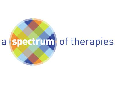 Spectrum concept