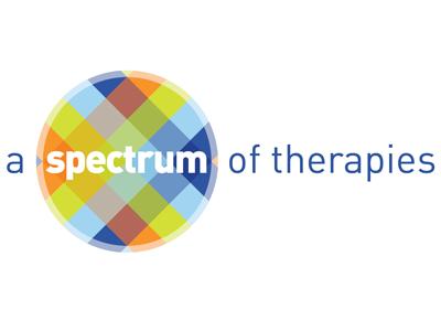 Spectrum concept spectrum