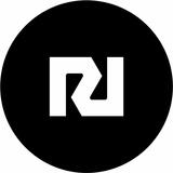 Russ Razor