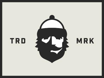 Orson Logo