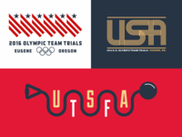 Olympic Trials 2