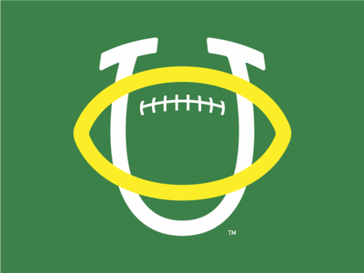 OREGON APPAREL sports football ducks oregon