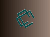 Typography C logo