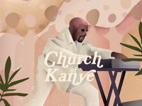 Church of Kanye