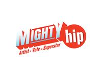 Mightyhip
