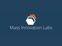 Mass Innovation Labs