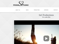 Sx2 Productions