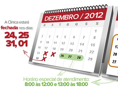 Calendar calendar design fireworks