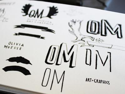 Om logos04