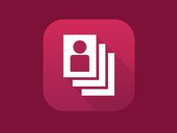 CareCloud App Icon - Case Management