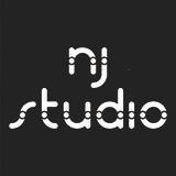 NJ Studio