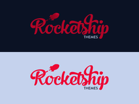 Rocketship Themes