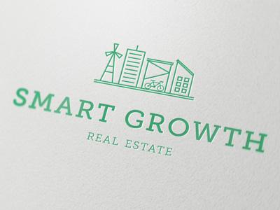 Sgre logo comp 1