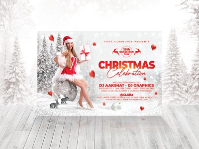 Christmas Flyer snowman snow new year party new years eve new year xmas party xmas card xmas flyer xmas santa claus santaclaus santa christmas event christmas ball christmas eve christmas tree christmas card christmas flyer christmas party christmas