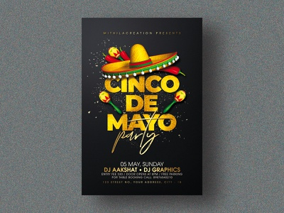 Cinco De Mayo 5may cinco de mayo 2021 spring club flyer template club flyer flyer design dj flyer party mexican party mexico mexican food mexican mayo de mayo cinco de mayo flyer cinco de mayo party cinco de mayo cinco