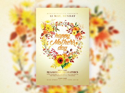 Mother's Day happy mothers day happy mother day flyer template flyer design flyer summer spring love mom mothersday mothers day party mothers day flyer mothers day mother day party mother day flyer mother day mother