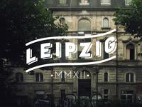 Leipzig MMXII