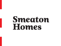 Smeaton Homes Logotype