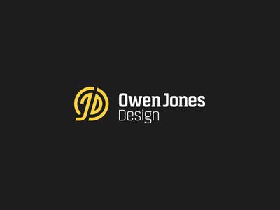 Owen Jones Design