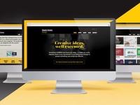 OJD Website