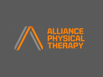 Alliance 4