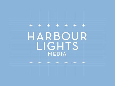 Harbour Lights Media