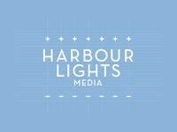 Harbour Lights Media