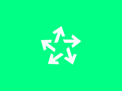 Arrow Star