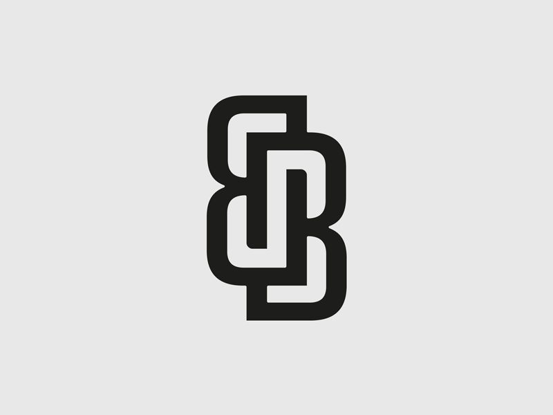 bb by owen jones dribbble dribbble
