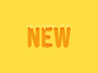 Cheesy New