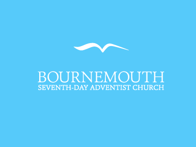 Bournemouth Seventh-Day Adventist Church route 2