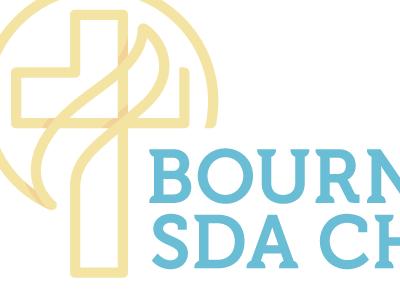 Bsdac3 church logo bournemouth trinity design
