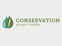 Logo Conservationtracker Solo