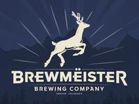 Brewmeister