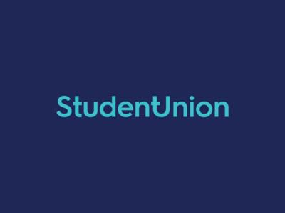 StudentUnion data science predictive philanthropic applicant application college school machine learning union student education