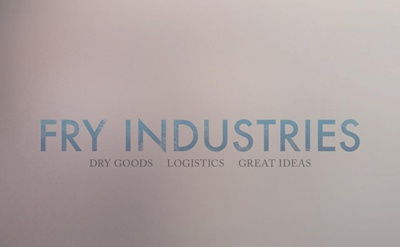 Fry industries