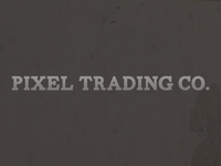 Pixel Trading Company