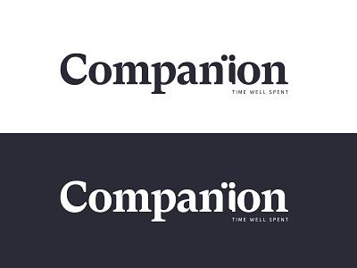 Branding Design wordmark logo monogram identity brand identity logo branding