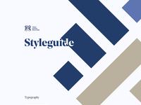 Styleguide   full size