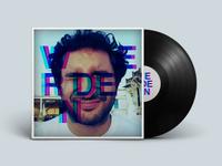Werden EP cover
