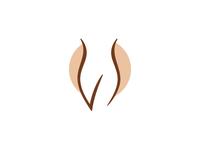 AnaSkin Clinic logo