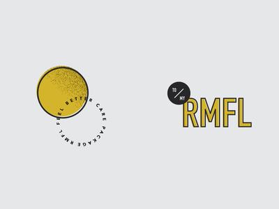 RMFL Feel Better Care Package