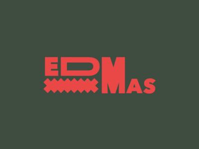 EDM XMAS