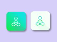 Daily UI :: 005 - Check out #DailyUI - Yoga studio