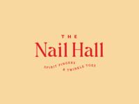 Nail Hall