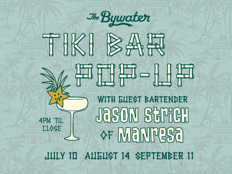 Tiki Bar california los gatos tropical pineapple bartender hawaii beverages alcohol bar drinks tiki