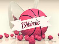 Bbbirdie