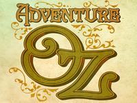 Adventure Oz