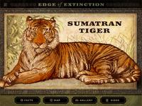 Edge Of Extinction app
