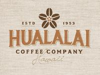 Hualalai Coffee Company